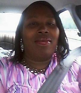 Georgia - Caregiver in Dallas, TX - Kindly Care